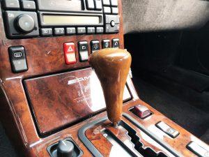 AMG600SL6.0AMG
